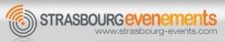 www.strasbourg-events.com