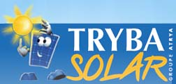 www.trybasolar.fr