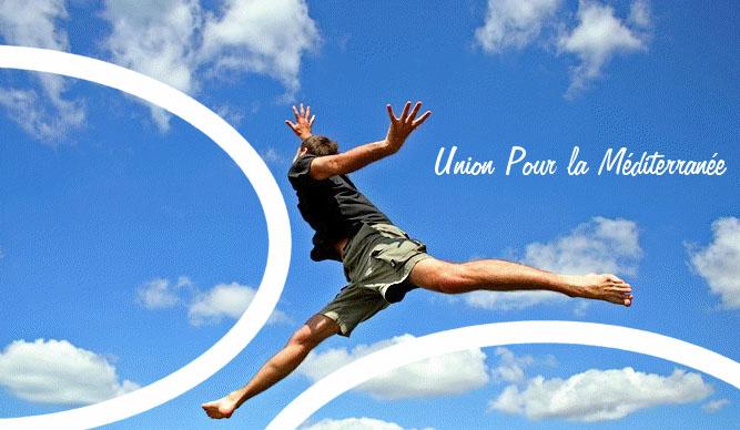 www.unionpourlamediterranee.net