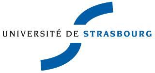 www.unistra.fr
