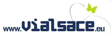 www.vialsace.eu