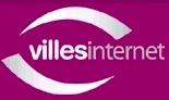 Logo Villes Internet
