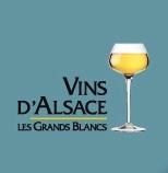 www.vinsalsace.com