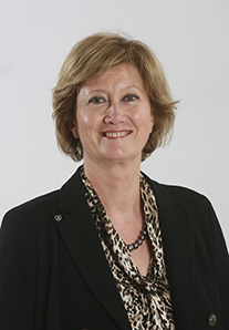 Ninon Friderich