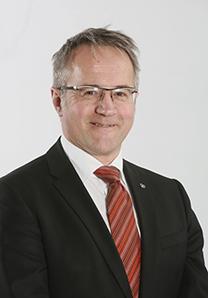 Olivier Eck