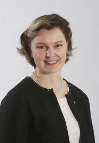Barbara Meyer-Eschbach