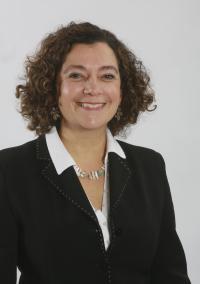Patricia Hatesuer