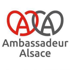 Ambassadeur Alsace