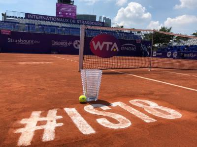 Internationaux de Tennis de Strasbourg